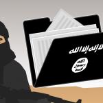 ISISfiles1-01