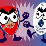 rivalryArsenalTottenham-01